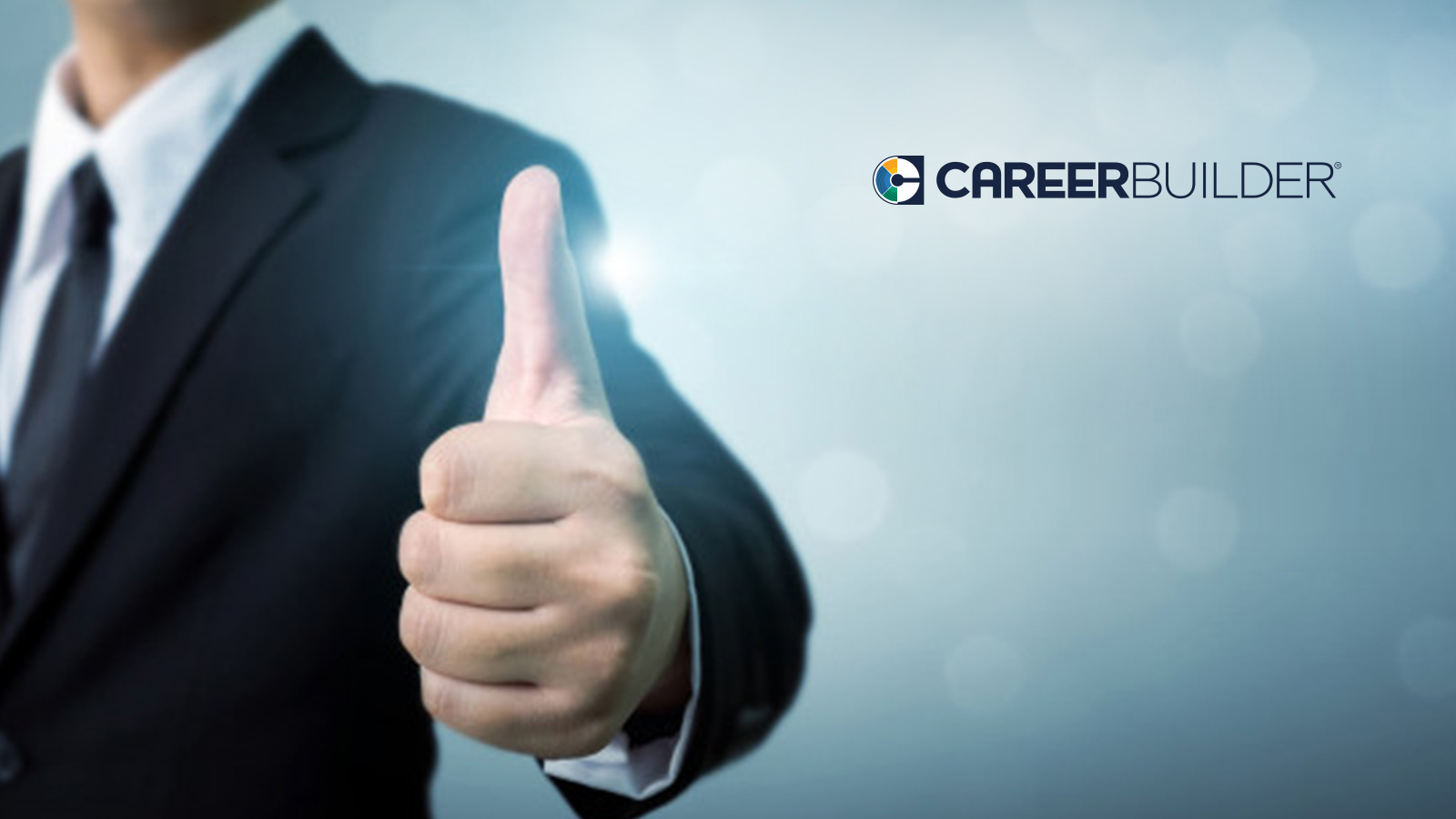 CareerBuilder Employment Screening Named Top Background Screening Provider by HRO Today Magazine
