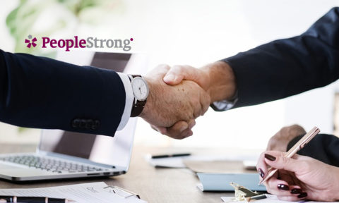 PeopleStrong Partners With Chola Finance for HR Tech and Enters the Murugappa Fold