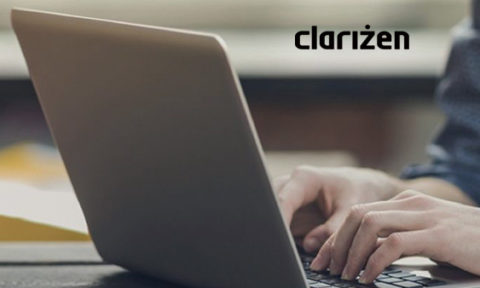 Clarizen Expands Its Product Line to Power the Fast, Agile Enterprise