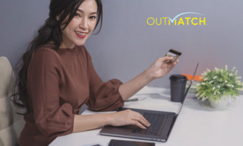 OutMatch Uses Machine Learning to Transform Hourly Hiring With the Industry's Fastest Assessment
