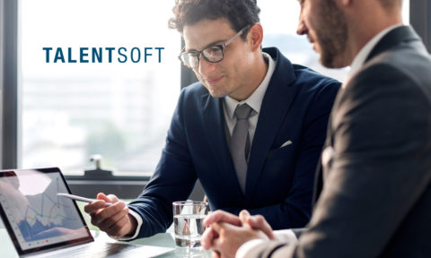 Talentsoft Appoints Shana Roy as Its Chief People Experience Officer
