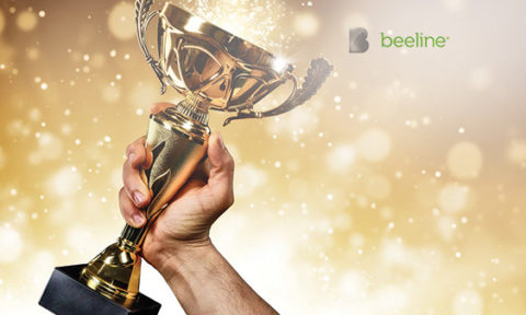 Beeline Recognized with 2019 BIG Innovation Award