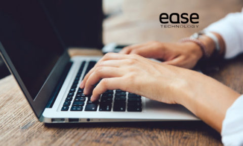 """EaseCentral Announces $19 Million in Series B Funding, Rebrands to """"Ease"""" with Enhanced Capabilities"""