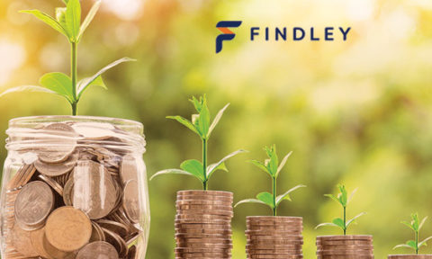 Findley Acquires TAMS Group Human Capital Business