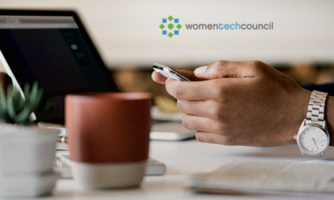 Women Tech Council Unveils 2019 Shatter List Showcasing Companies Closing the Gender Gap in Tech