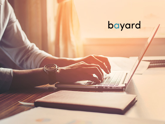 A Forward-Thinking Move as Bayard Adds Daniel O'Neill as Youngest Vice President