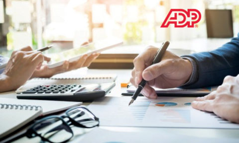 ADP Simplifies Tax Compliance with Next-Generation Tax Engine