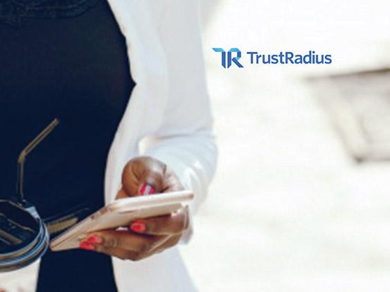 Cornerstone Receives TrustRadius 2019 Top Rated Awards Based on Customer Feedback