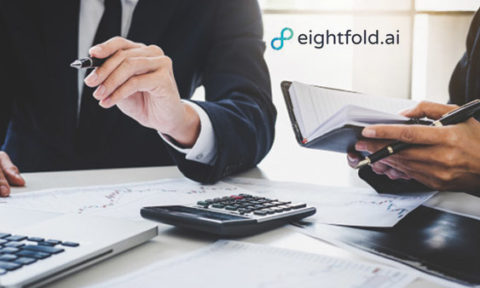 Eightfold.ai and EdCast Team Up to Deliver AI-Powered Personalized Career Planning and Corporate Learning