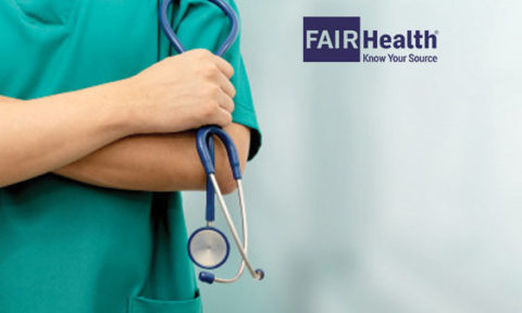 FAIR Health Selected to Help Colorado Update Its Workers' Compensation Fee Schedule