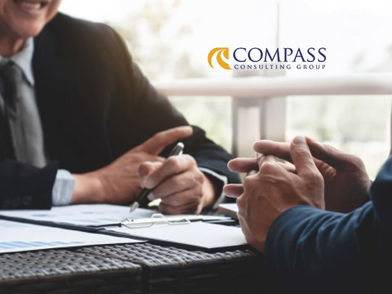 Compass Consulting Group's Benefit Plan Design Services Now Available to HR Service Providers through PrismHR Marketplace