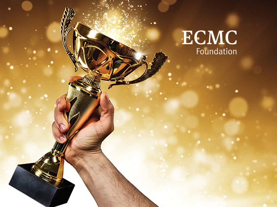 ECMC Foundation Awards $1 Million to Organizations Chosen by Employees