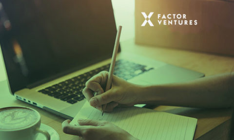 Female Founders Investing in the Next Generation of Female Founders; XFactor Ventures Announces Its Second Fund