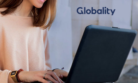 Globality Appoints Sonia Mathai as Chief Human Resources Officer