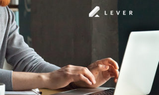 Lever's Spring Release: Introducing Automation Workflows, Advanced Analytics, Candidate Surveys, and Partner Enhancements