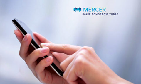 Mercer Introduces Mercer Mobility Management Platform in Collaboration with ServiceNow