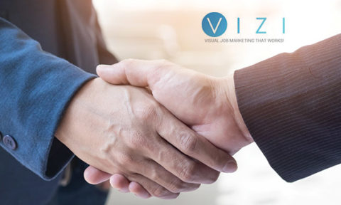 Vizi Partners With eQuest To Create Seamless Talent Attraction
