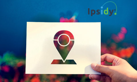 Announcing Time by Ipsidy - A Mobile App for Tracking Time and Attendance With Biometric and Location Certainty