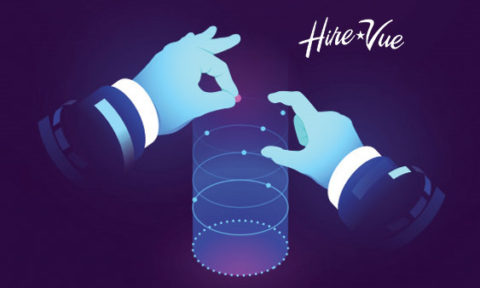 HireVue Sponsors, Demonstrates Ethical AI Innovation at CogX 2019
