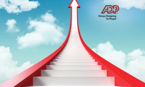 ADP National Employment Report: Private Sector Employment Increased by 102,000 Jobs in June