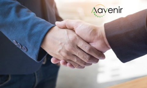 Aavenir Launches Futuristic Contract Management (CLM) Solution for ServiceNow to Improve Legal Services