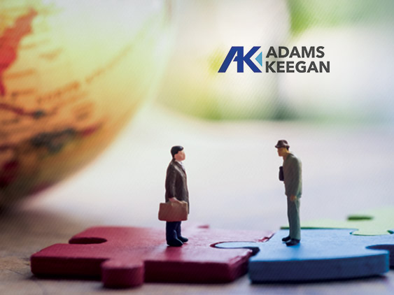 Adams Keegan Releases Significant Updates to Efficenter HRIS