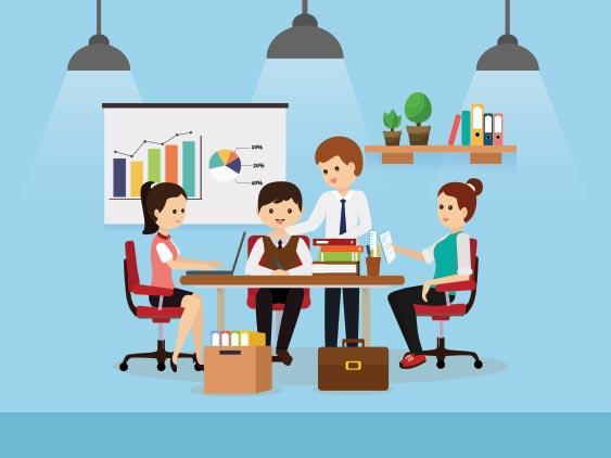 Key Takeaways from Flex Summit: Global Flex Work Demands Inclusive and Responsive Management