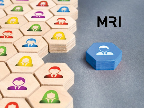 MRI to Transform Recruitment via New Professional Services Line and Membership Model