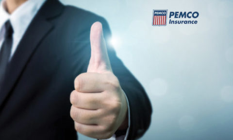 PEMCO Insurance Welcomes New Diversity & Inclusion Manager