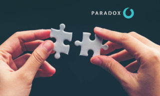 Paradox's AI Assistant - Olivia, Now Available On The Digital Marketplace For SAP Partner Offerings