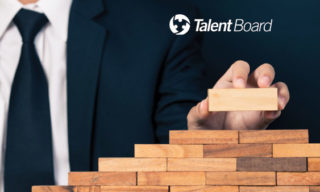 Phenom Returns as Global Underwriter of 2020 Talent Board Candidate Experience Awards Benchmark Research Program