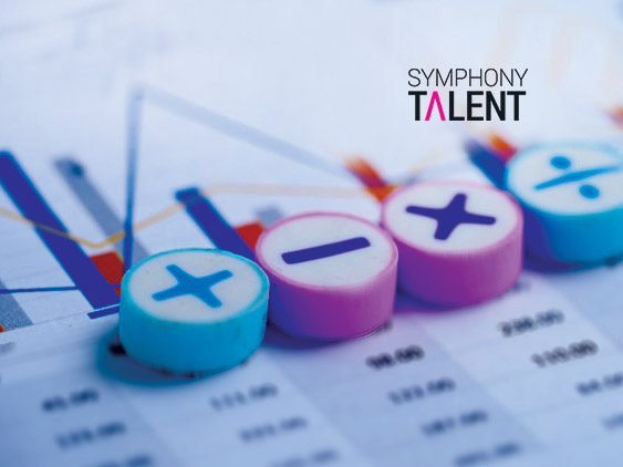 Symphony Talent Launches Industry's First Full-Path Analytics