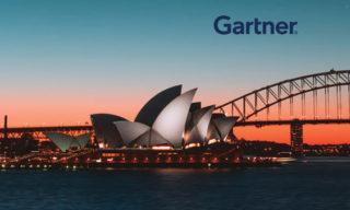 Gartner Announces Gartner ReimagineHR 2019 Conferences in Sydney, London and Orlando