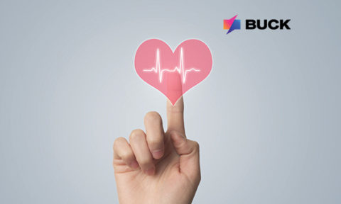 Buck Appoints Jennifer DU Toit as National Health Practice Strategic Consultant and Member of Buck's US Leadership Team