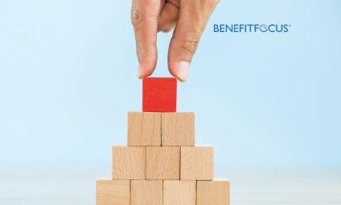 Caregiver Support Benefits Added to Benefitfocus BenefitsPlace Product Catalog