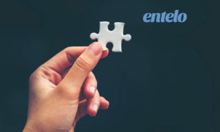 Robert Tsao Appointed the CEO of Entelo