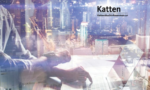Katten Earns a Spot in the Diversity Best Practices Inclusion Index