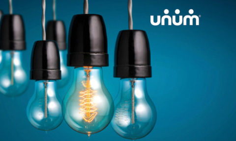 Unum and The Company Lab launch Historically Black Colleges and Universities Innovation Challenge