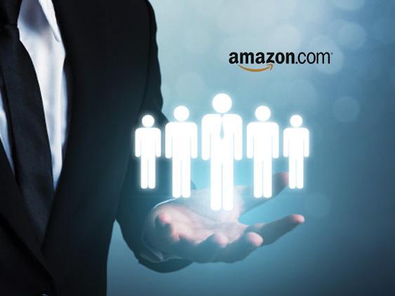 Amazon Announces Amazon Career Day on September 17th