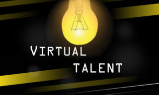 Bring Virtual Talent to Your Company with These Common Tech Tools