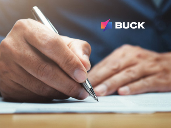 Buck Appoints Vanessa Davis As US Administration Outsourcing Leader