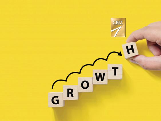CBIZ Small Business Employment Index Reveals Surge in August Job Growth
