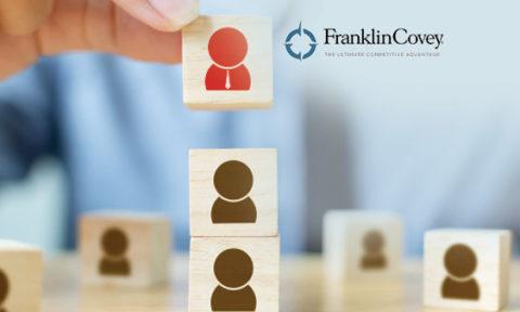 Franklin Covey Co. Appoints Mr. Derek van Bever as New Member of Board of Directors