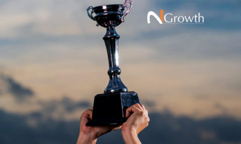 N2Growth Hosts all-African Employee Engagement Awards in Johannesburg, South Africa