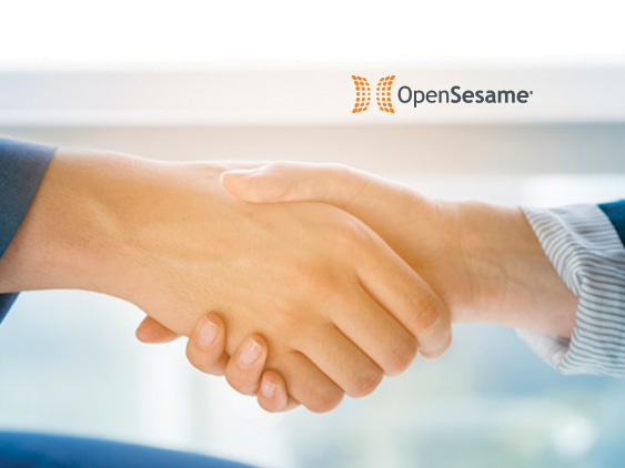 OpenSesame Partners with Bigger Brains to Improve Productivity E-learning Course Library