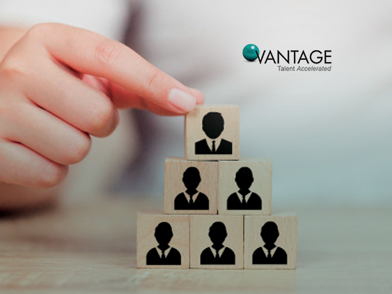 Vantage Leadership Consulting Hires Former CHRO Of Whirlpool