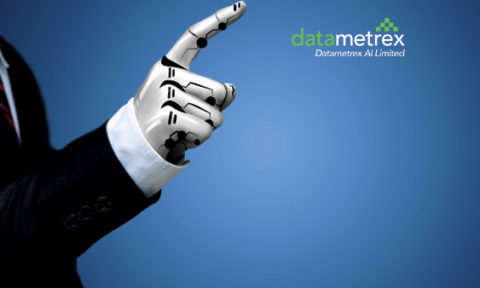 Datametrex Introduces World Class Bot Detection and Fake News Filter