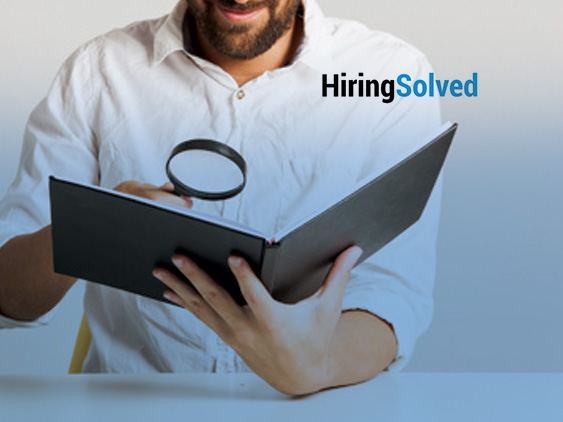 HiringSolved Removes Critical Barriers for Complex and High-volume Hiring With Release of Powerful Recruiting Automation Software