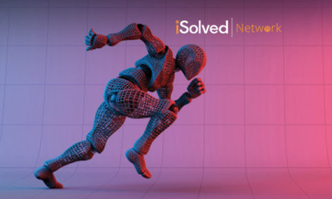 iSolved Expanded Technology Platform Includes Full Employee Management Support