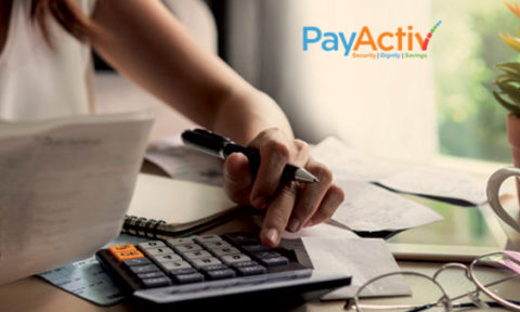 PayActiv Provides Free Liquidity for Workers During Crisis